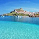 Castelsardo, uno dei borghi più belli d'Italia